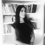 Debora Valenti