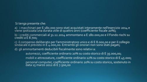 SIMULAZIONE ESAME 9.11_DETERMINAZIONE IRES-04