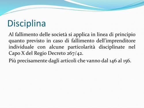 SIMULAZIONE ESAME 9.11_FALLIMENTO-03