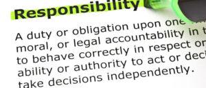 Responsabilità amministrativa delle persone giuridiche: riflessione teoriche e pratiche